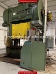 mv2041-obi-press-troqueladora-niagara-maquinaria-usada-machinery-used-02