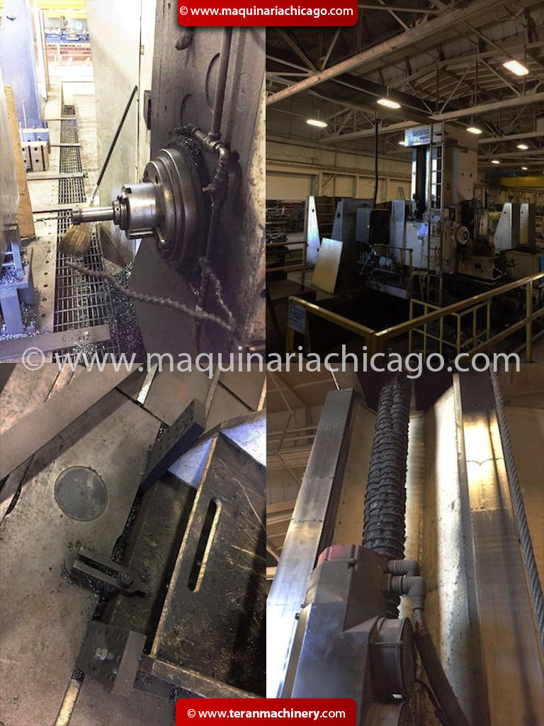 dsg183-mandriladora-wotan-cnc-mill-usado-maquinaria-used-machinery-03