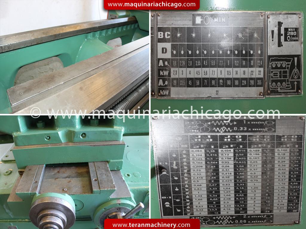 mv14101-torno-lathe-tos-usada-maquinaria-used-machinery-04
