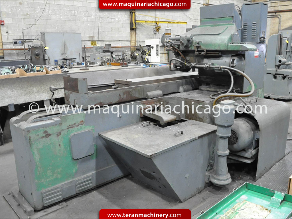 mv193109-rectificadora-plana-grinder-surface-thompson-maquinaria-usada-machinery-used-03