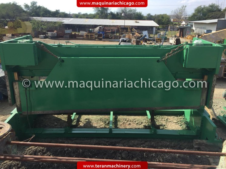 mv18381-cizalla-shear-usada-maquinaria-used-machinery-01