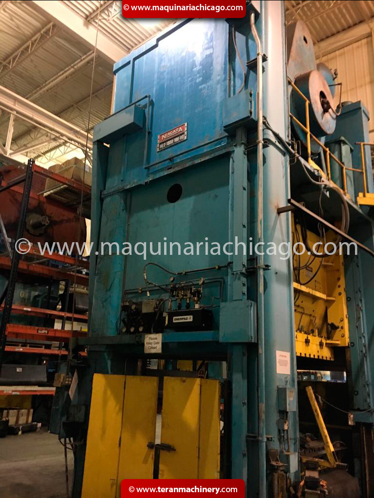 mv19121-troqueladora-punch-press-niagara-usado-maquinaria-used-machinery-02