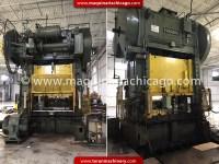 mv2041-obi-press-troqueladora-niagara-maquinaria-usada-machinery-used-03