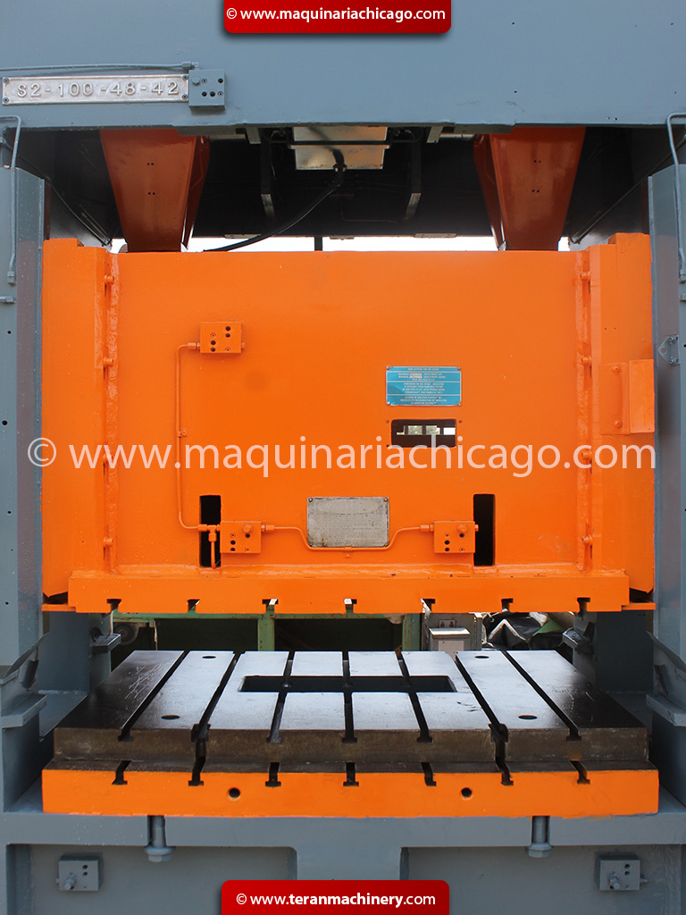 mtmt166315-troqueladora-obi-press-federal-usada-maquinaria-used-machinery-04