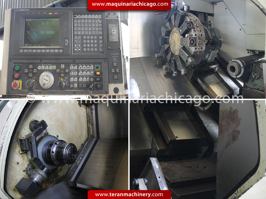 mtmt166280-turring-cnc-torno-cnc-okuma-usado-maquinaria-used-machinery-05
