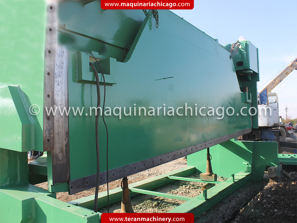 mv18381-cizalla-shear-usada-maquinaria-used-machinery-04