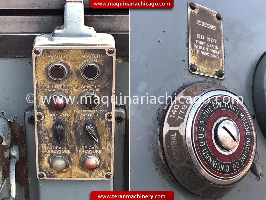mv1963137-fresadora-milling-cincinnati-usada-maquinaria-used-machinery-06