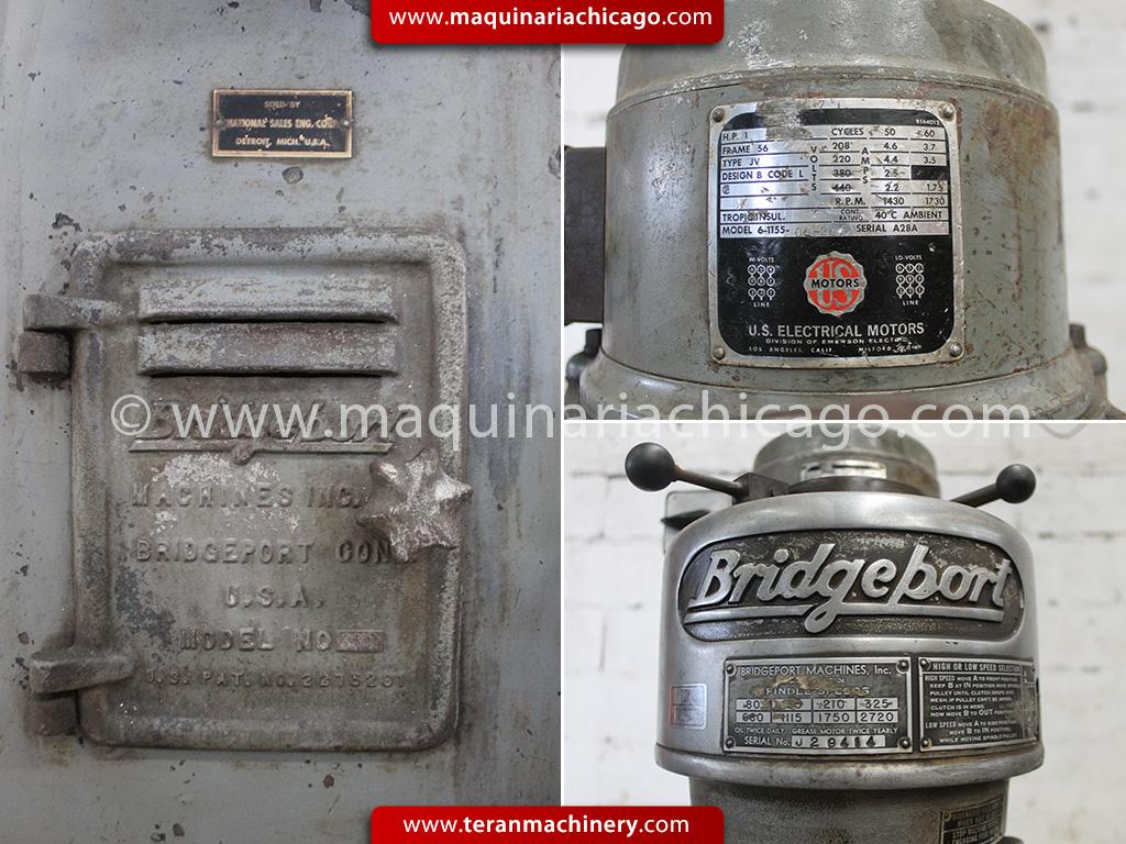 mv194336-fresadora-maquinaria-usada-machenery-used-06