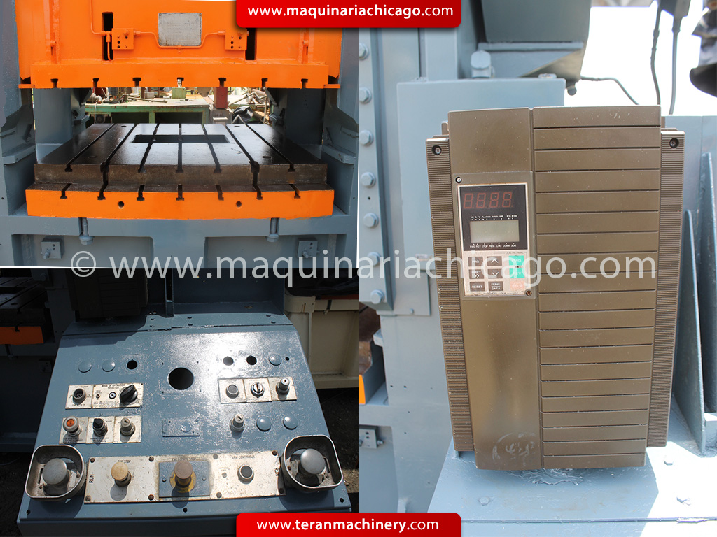 mtmt166315-troqueladora-obi-press-federal-usada-maquinaria-used-machinery-05
