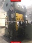 mv2043-obi-press-troqueladora-niagara-maquinaria-usada-machinery-used-02
