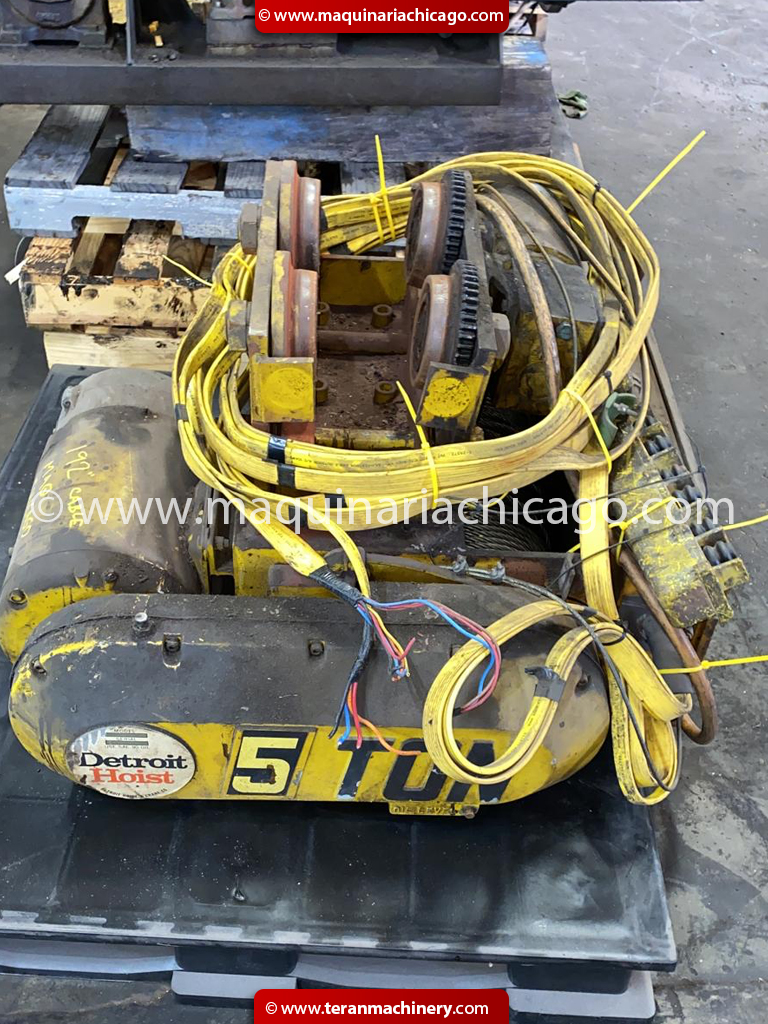 mv2018117x-polipasto-hoist-maquinaria-usada-machinery-used-06