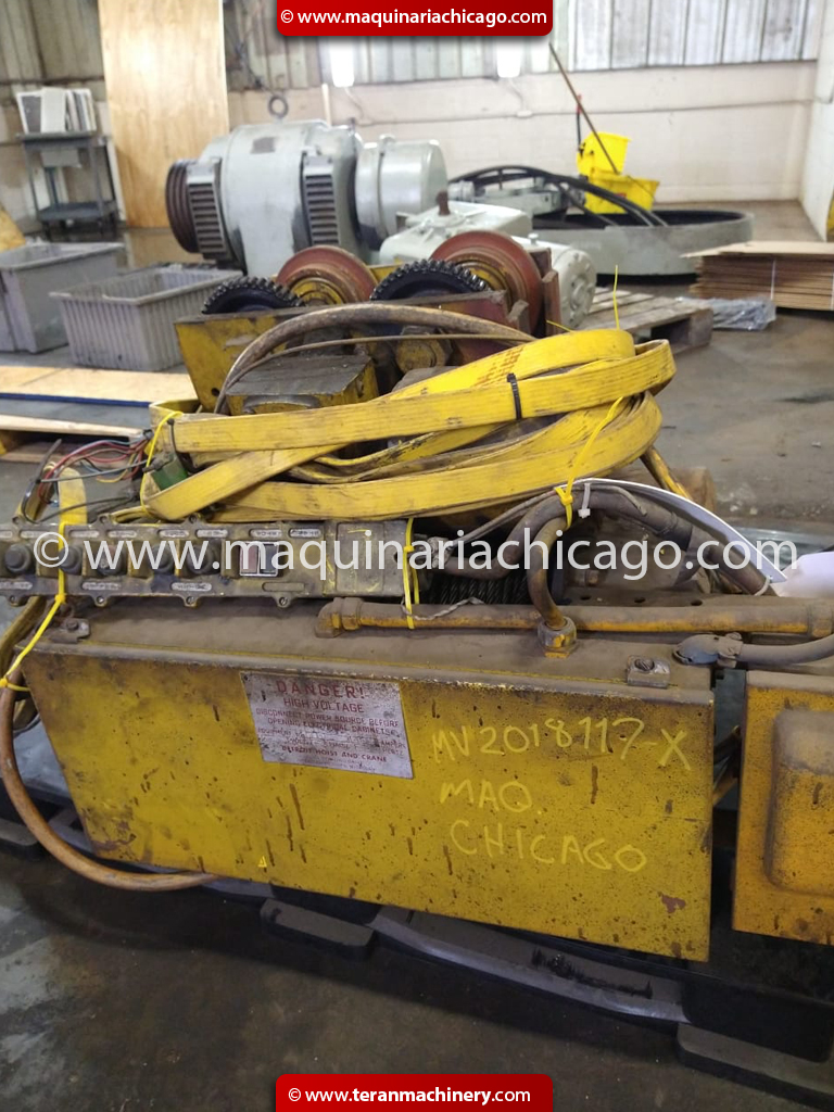 mv2018117x-polipasto-hoist-maquinaria-usada-machinery-used-04