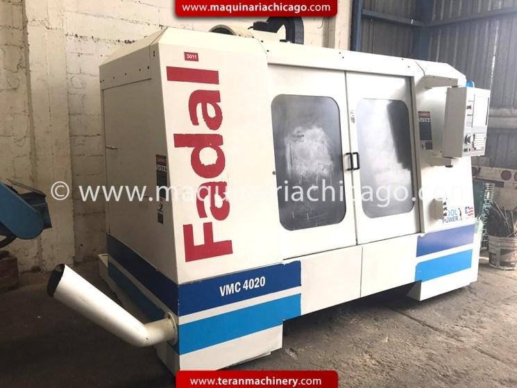 mv2028105-centro-de-maquinado-cnc-maching-center-fadal-maquinaria-usada-machinery-used-01