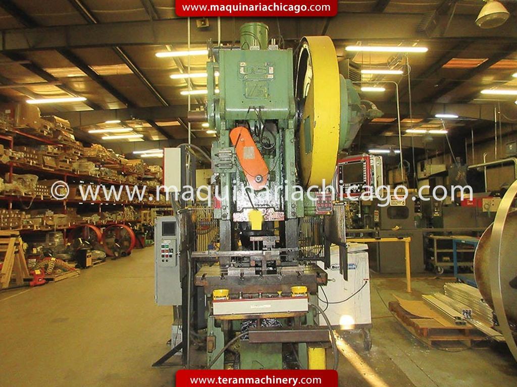 mv2029582-troqueladora-obi-press-usi-industries-usada-maquinaria-used-machinery-01