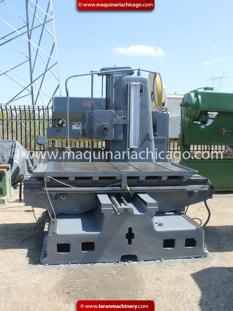 mv1954351-mandriladora-borin-miller-lucas-usada-maquinaria-used-machinery-02