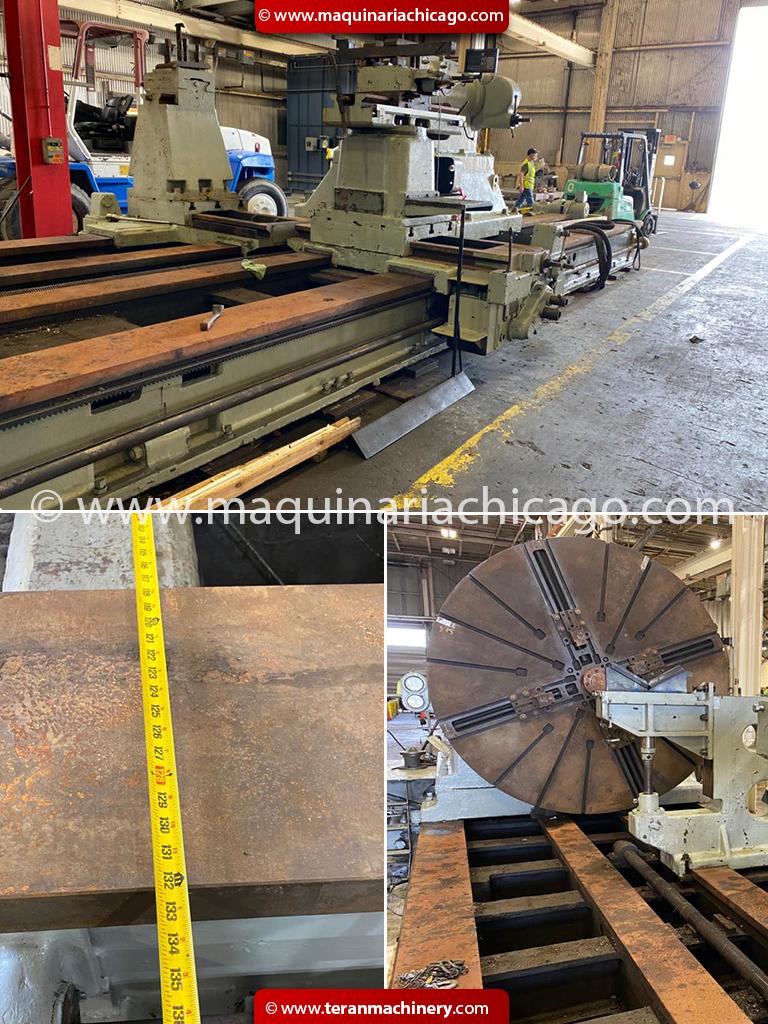 mv2018117-torno-lathe-maquinaria-used-machinery-craven-06