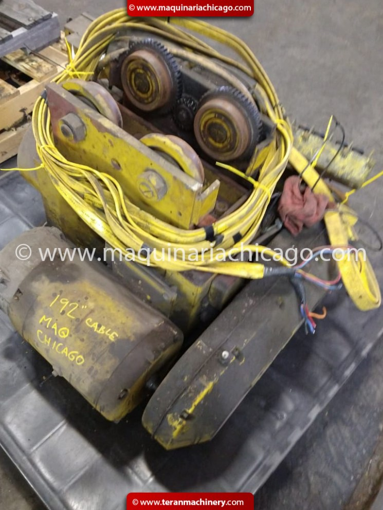 mv2018117x-polipasto-hoist-maquinaria-usada-machinery-used-02
