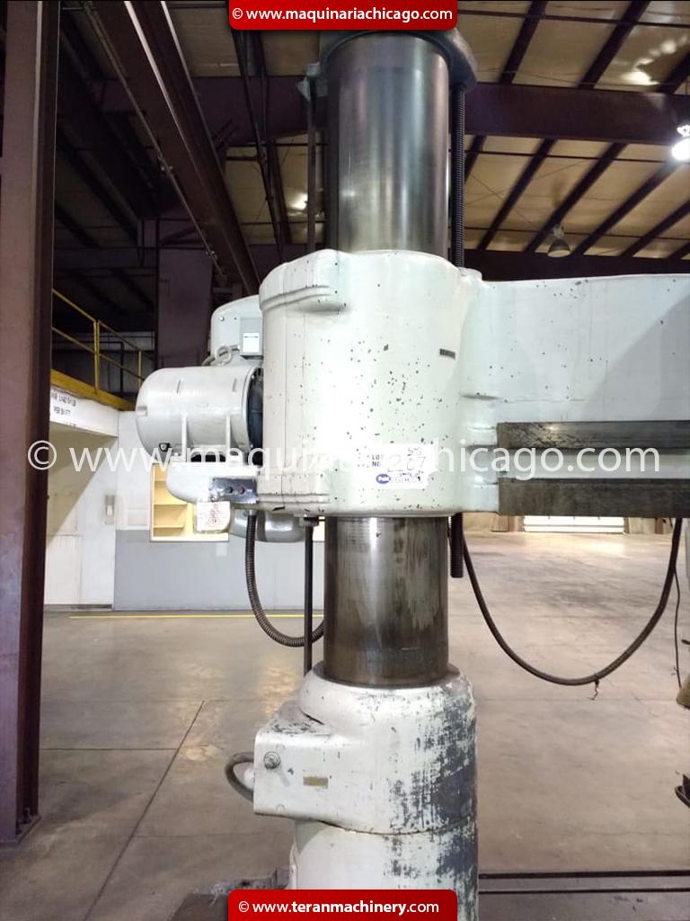 mv18262-taladro-drill-american-usada-maquinaria-used-machinery-03