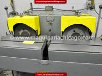 mv1963361-rectificadora-grinder-rochester-maquinaria-usdada-machinery-used-02