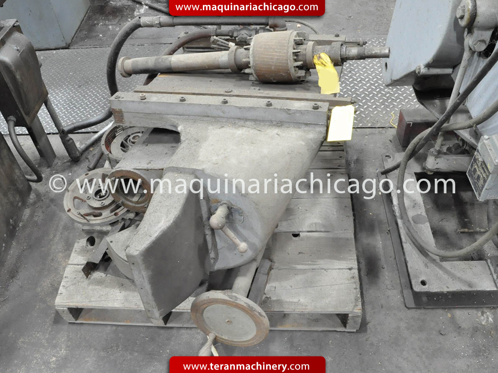 mv193109-rectificadora-plana-grinder-surface-thompson-maquinaria-usada-machinery-used-04