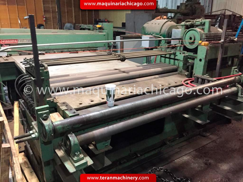 dsp190704-lineadecorte-usada-maquinaria-used-machinery-01
