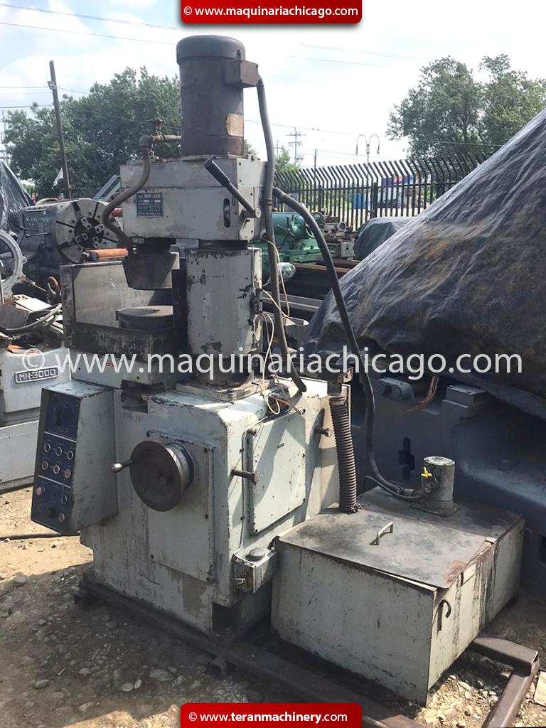 mv2024195-rectificadora-grinder-kira-maquinaria-machinery-usada-used-01
