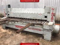 mv20261-cizalla-machenery-used-maquinaria-usada-02
