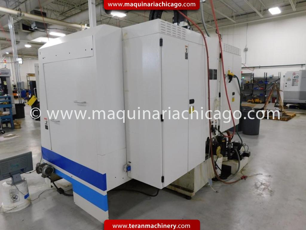 mv2028104-centro-de-maquinado-cnc-maching-center-fadal-maquinaria-usada-machinery-used-04