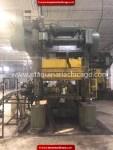mv2043-obi-press-troqueladora-niagara-maquinaria-usada-machinery-used-03