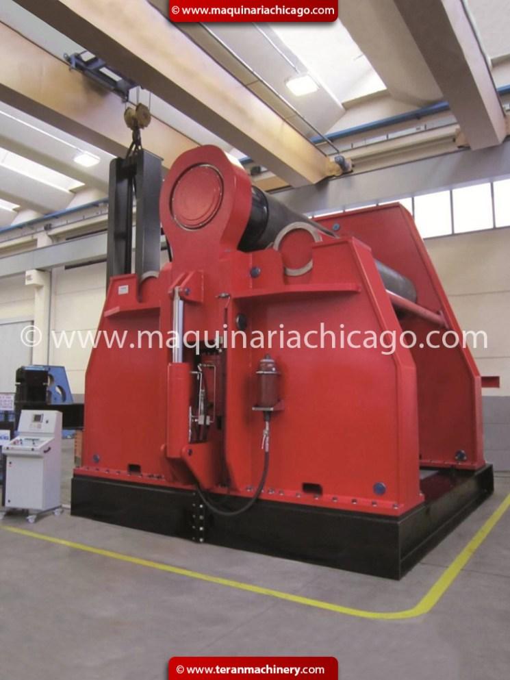 dsp300520-roladora-davi-roll-maquinaria-used-machinery-usada-01