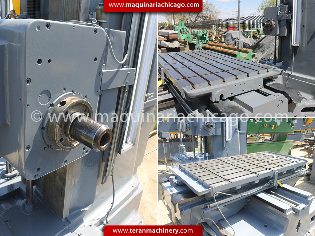 mv1954351-mandriladora-borin-miller-lucas-usada-maquinaria-used-machinery-04