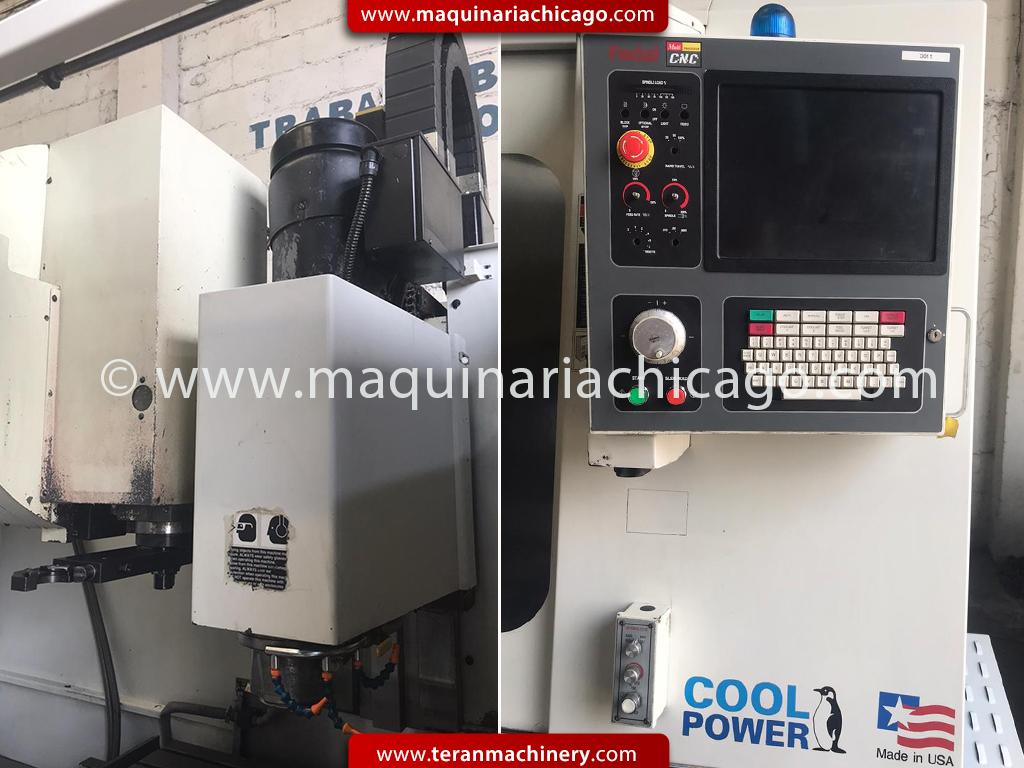 mv2028105-centro-de-maquinado-cnc-maching-center-fadal-maquinaria-usada-machinery-used-04