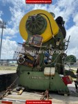 mv2029582-troqueladora-obi-press-usi-industries-usada-maquinaria-used-machinery-02