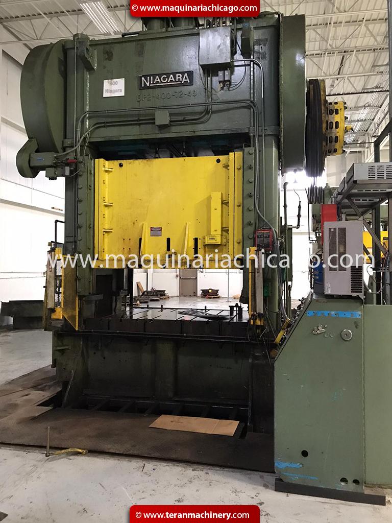 mv2041-obi-press-troqueladora-niagara-maquinaria-usada-machinery-used-01