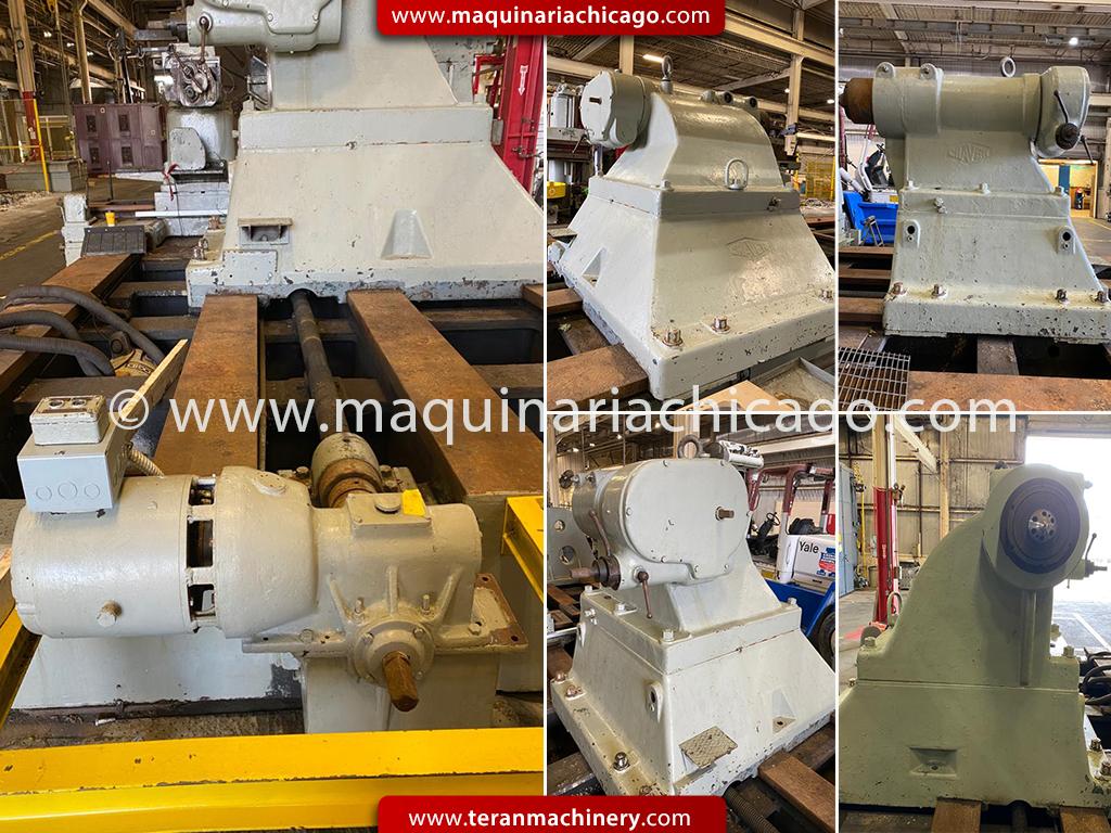 mv2018117-torno-lathe-maquinaria-used-machinery-craven-04