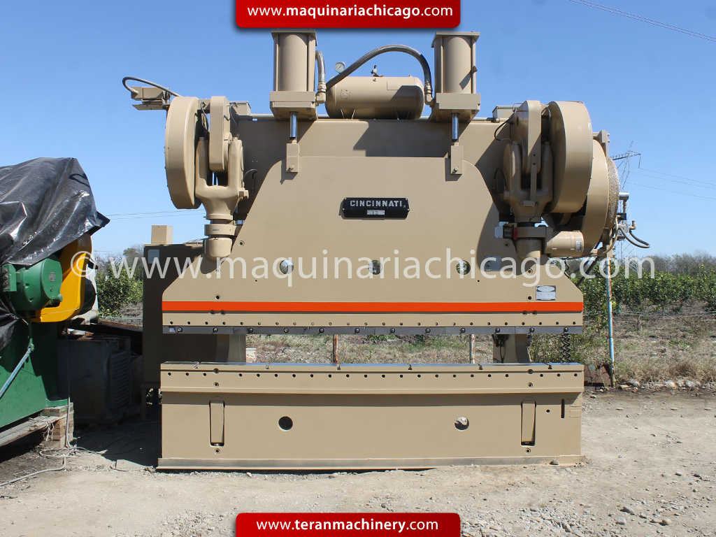 mv195821-prensa-press-brake-cincinnati-maquinaria-usada-machinery-used-02