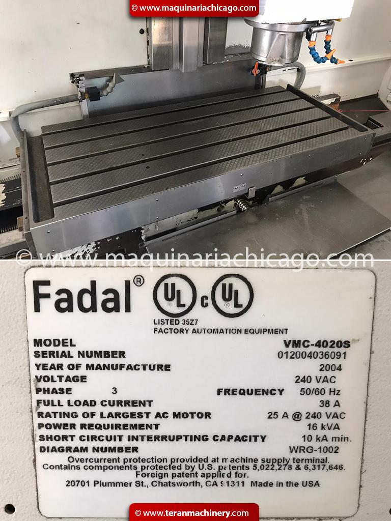 mv2028105-centro-de-maquinado-cnc-maching-center-fadal-maquinaria-usada-machinery-used-06