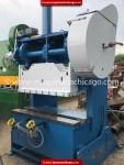 mv191128-troqueladora-obi-press-rousselle-usada-maquinaria-used-machinery-02