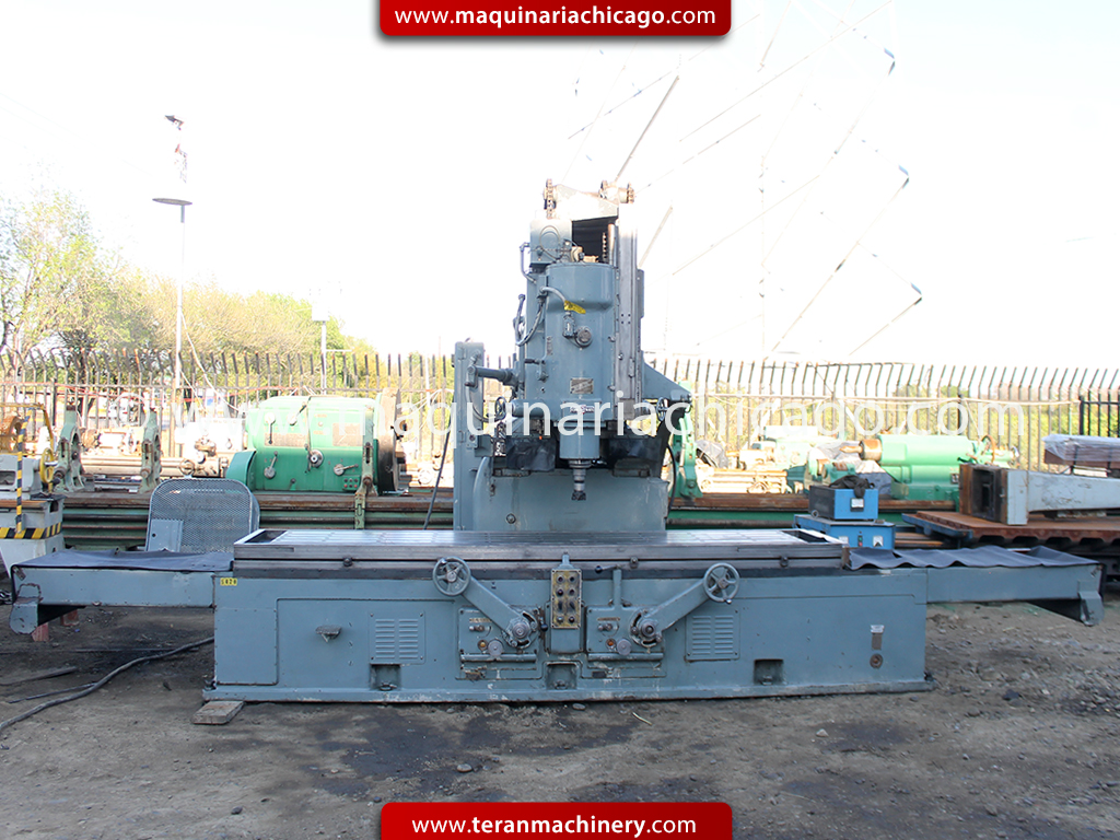 mv1963137-fresadora-milling-cincinnati-usada-maquinaria-used-machinery-03