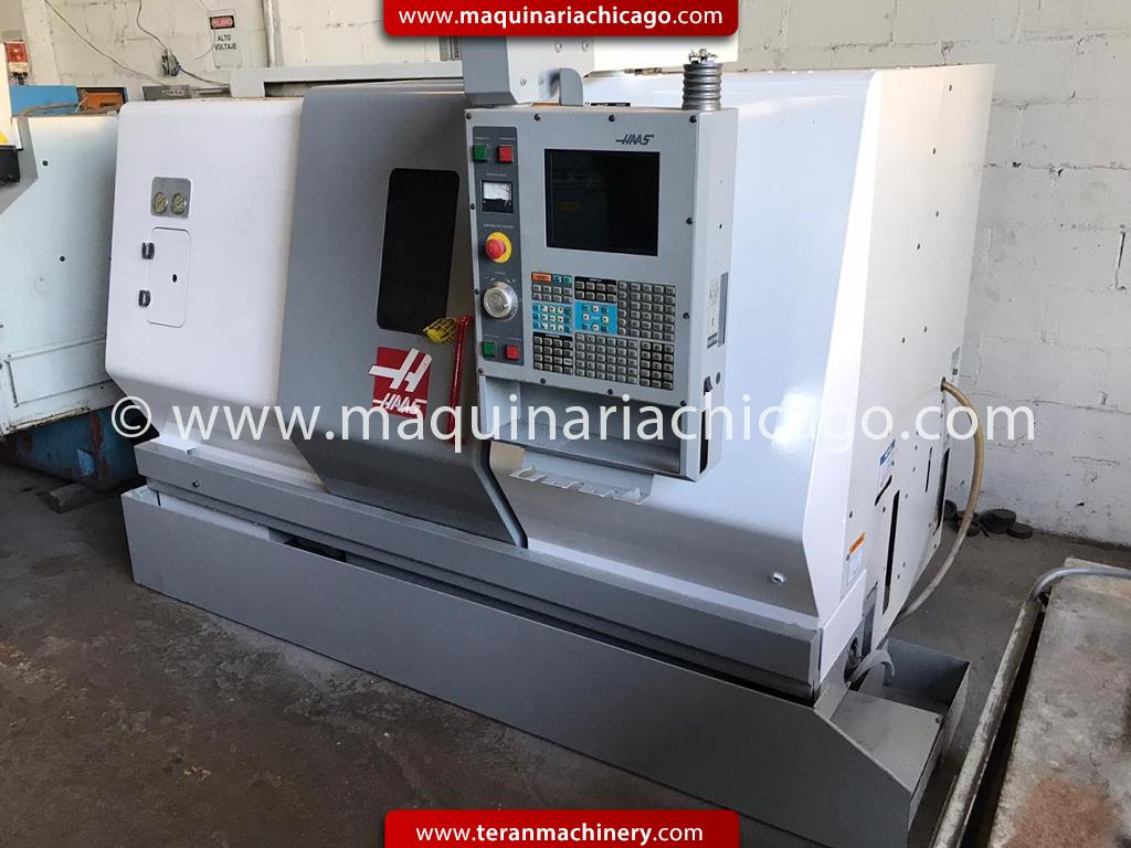 mv1960112-centro-maquinado-cnc-haas-maquinaria-usada-used-machinery-01