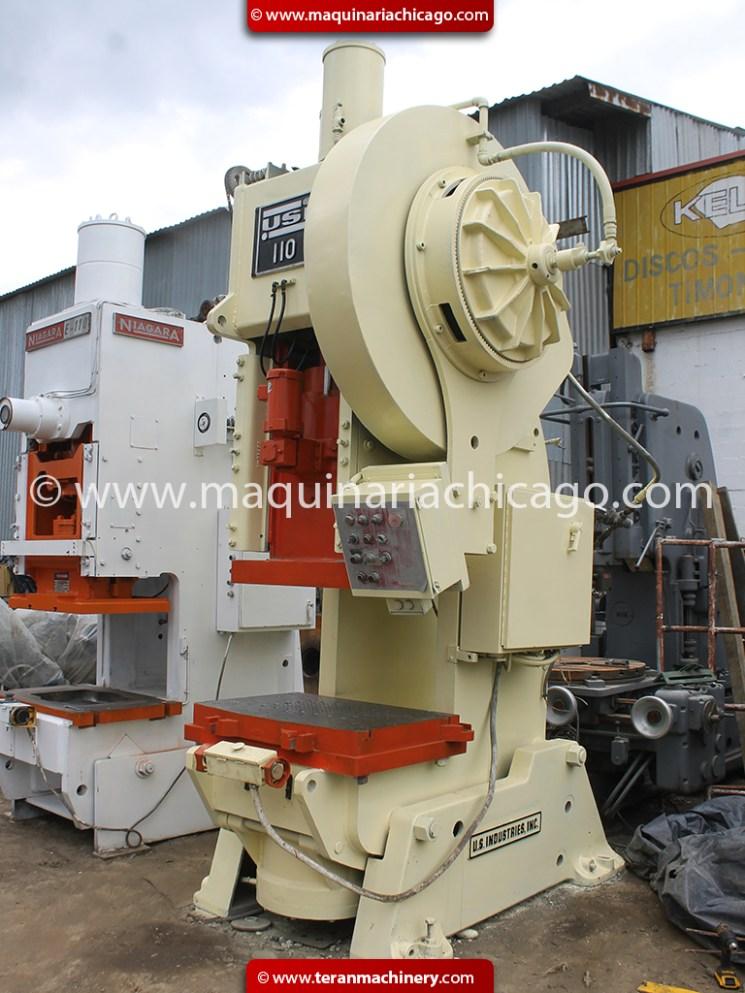 mtms19457-troqueladora-obi-press-usi-industries-usada-maquinaria-used-machinery-02