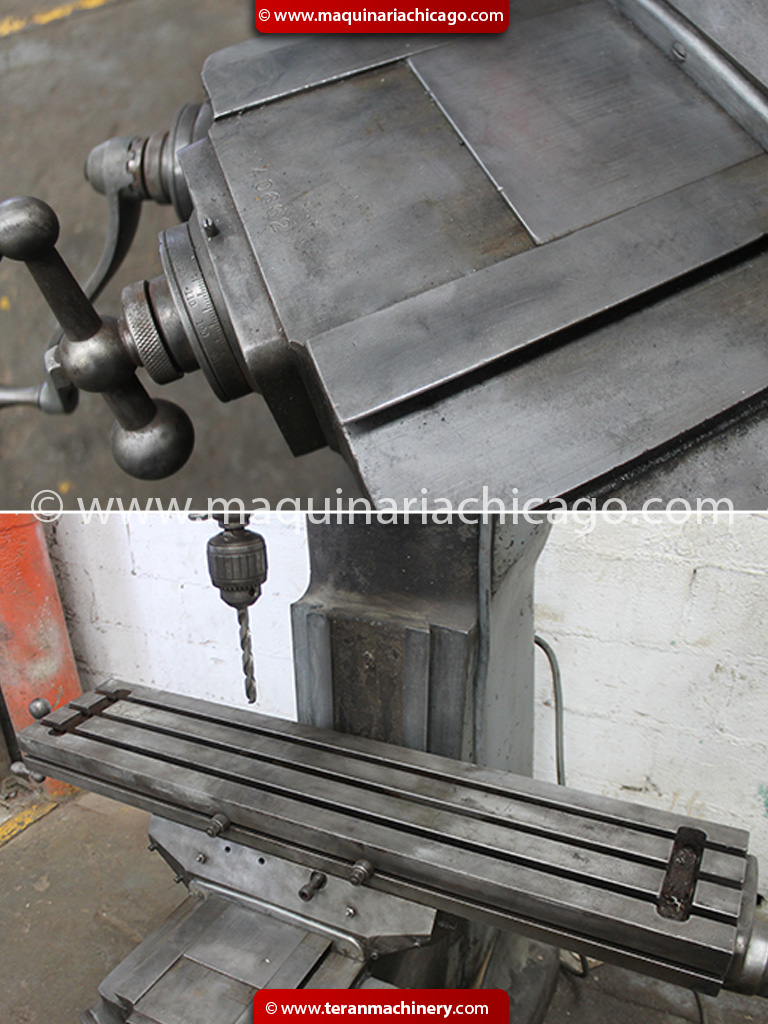 mv194336-fresadora-maquinaria-usada-machenery-used-04