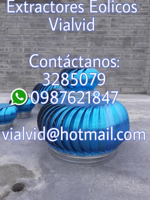 20200526_102903