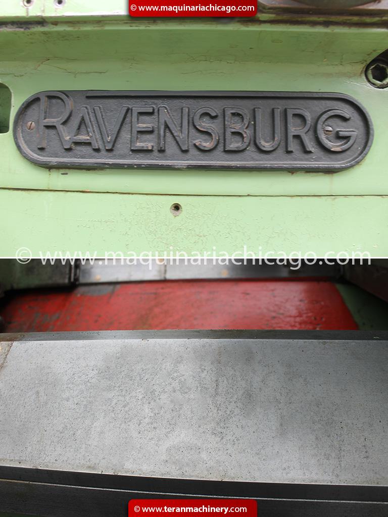 mv1872-torno-lathe-ravensburg-usada-maquinaria-used-machinery-05
