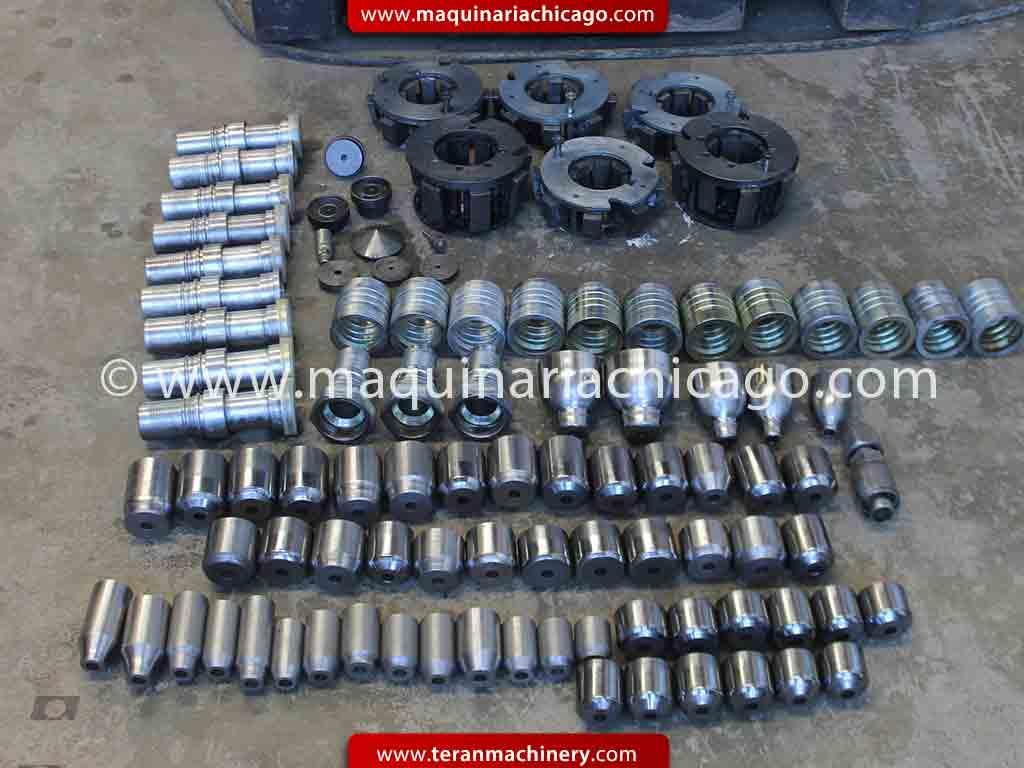 mv182211-maquina-para-hacer-magueras-hidraulicas-005