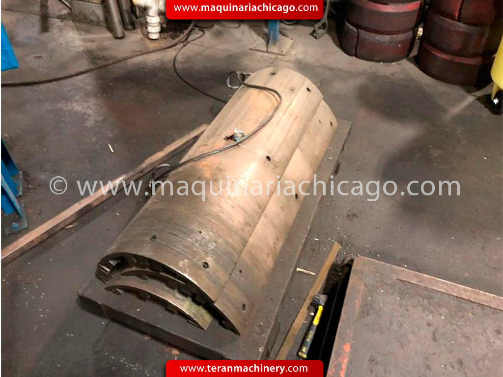 mv19391-slitter-paxson-usada-maquinaria-used-machinery-06