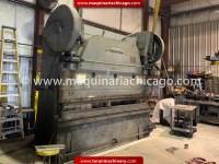 mv20311-prensa-press-brake-cincinnati-maquinaria-usada-machinery-used-01