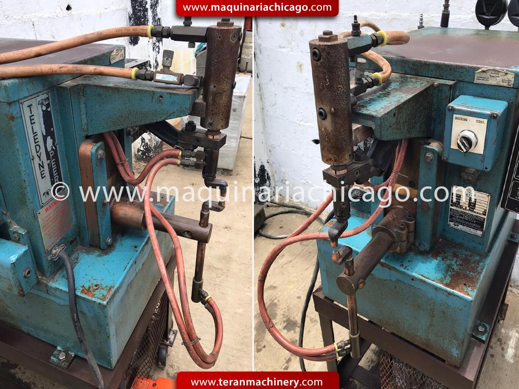 mv1934130-punteadora-peer-usada-maquinaria-used-machinery-04