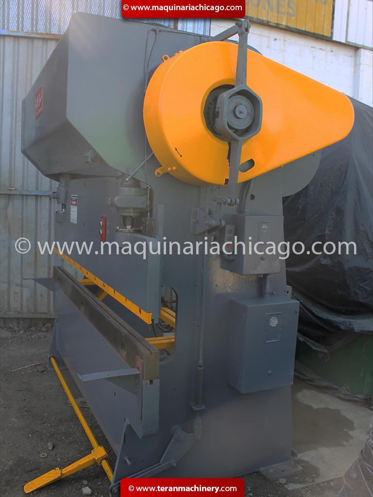 mv1810495-prensa-press-brake-chicago-usada-maquinaria-used-machinery-03