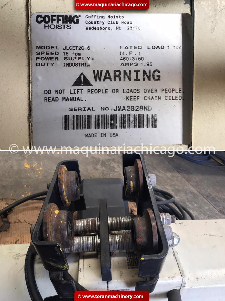 mv2018117z-polipasto-hoist-coffing-maquinaria-usada-machinery-used-03